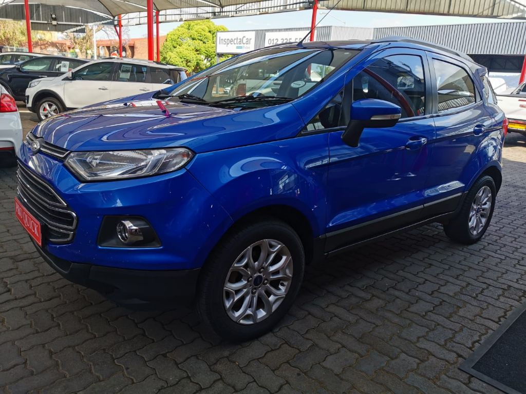 used-ford-ecosport-3087447-1.jpg