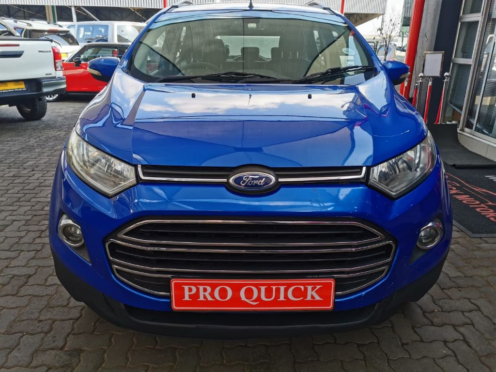 used-ford-ecosport-3087447-2.jpg