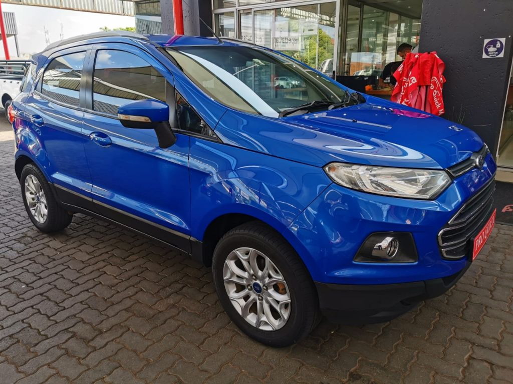 used-ford-ecosport-3087447-3.jpg