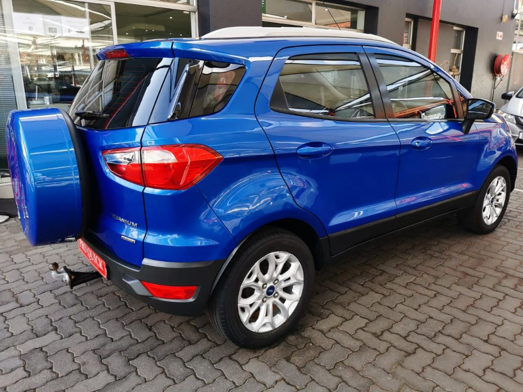 used-ford-ecosport-3087447-4.jpg