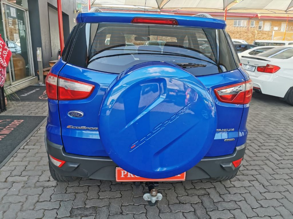 used-ford-ecosport-3087447-5.jpg