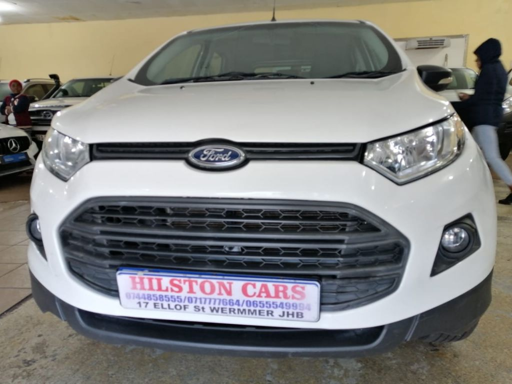 used-ford-ecosport-3253182-1.jpg
