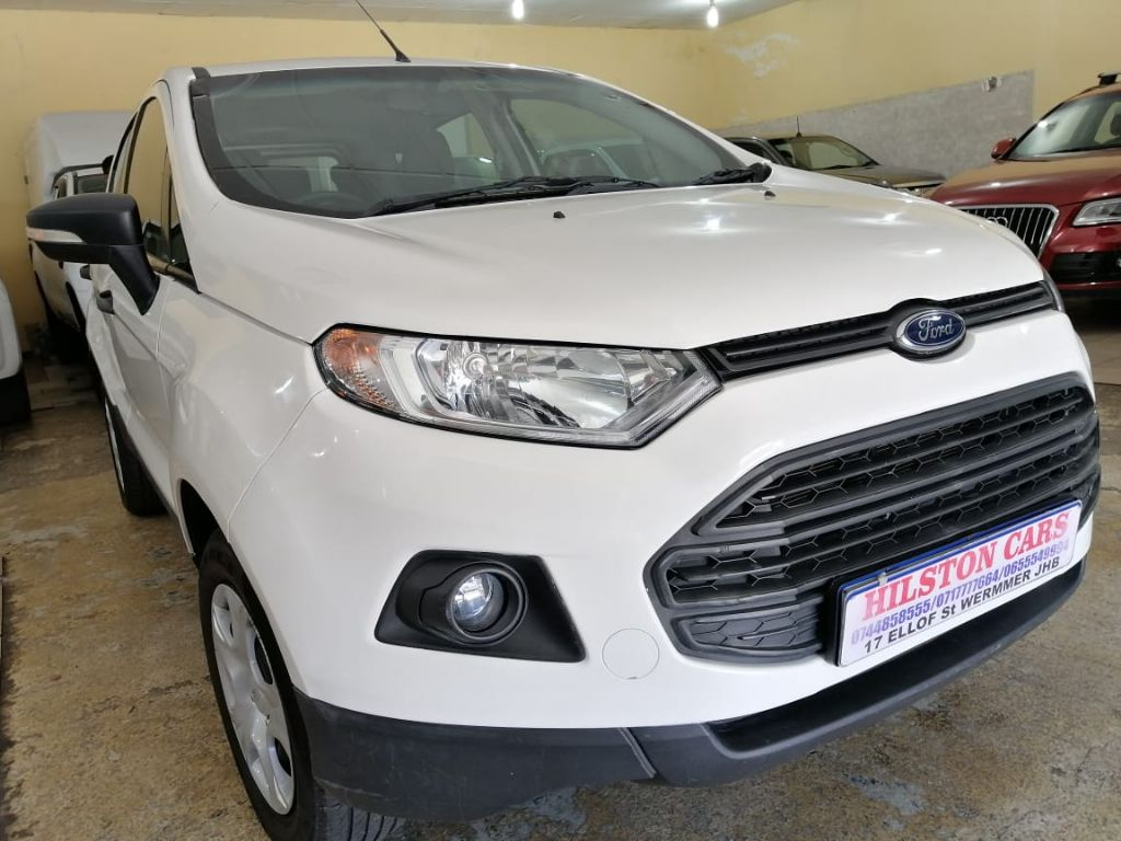 used-ford-ecosport-3253182-2.jpg