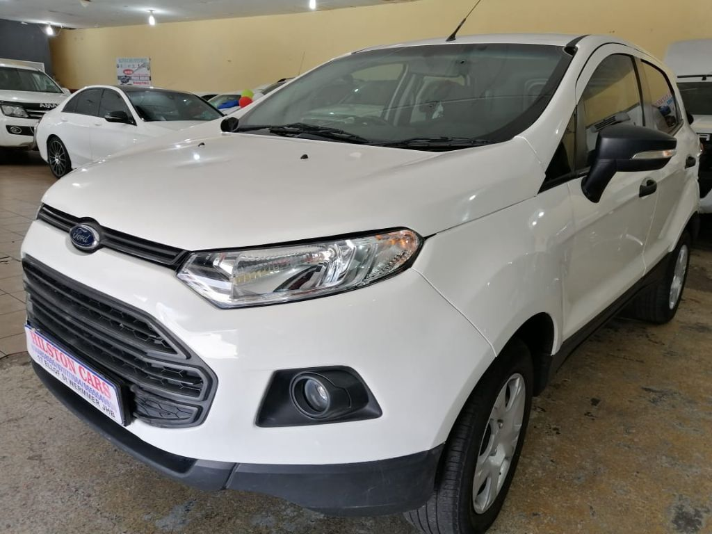 used-ford-ecosport-3253182-3.jpg