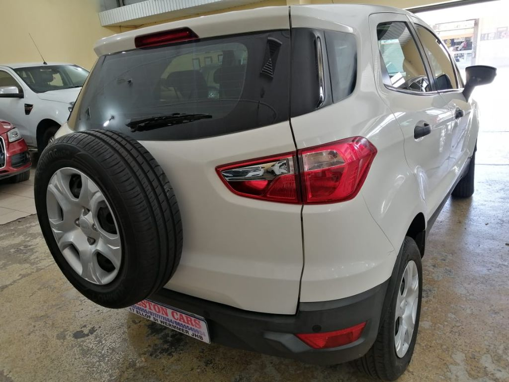 used-ford-ecosport-3253182-5.jpg