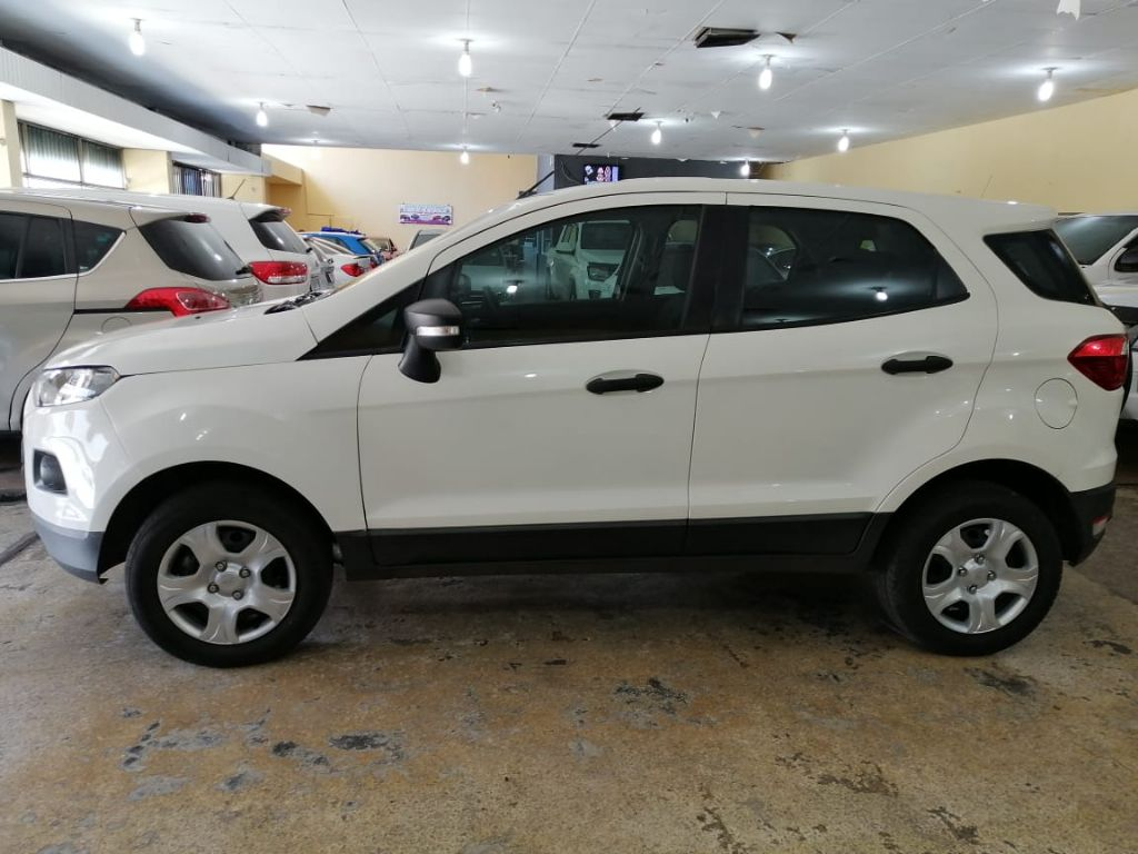used-ford-ecosport-3253182-6.jpg
