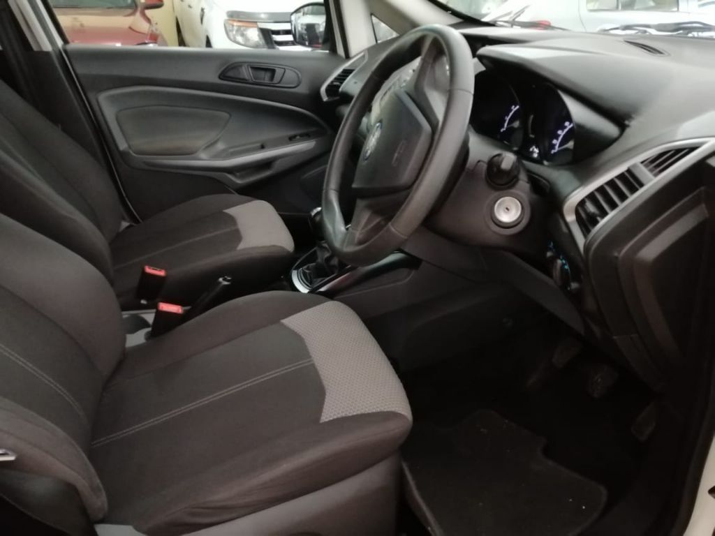 used-ford-ecosport-3253182-8.jpg