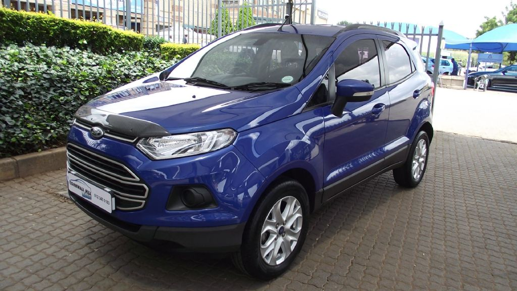 used-ford-ecosport-3269991-1.jpg