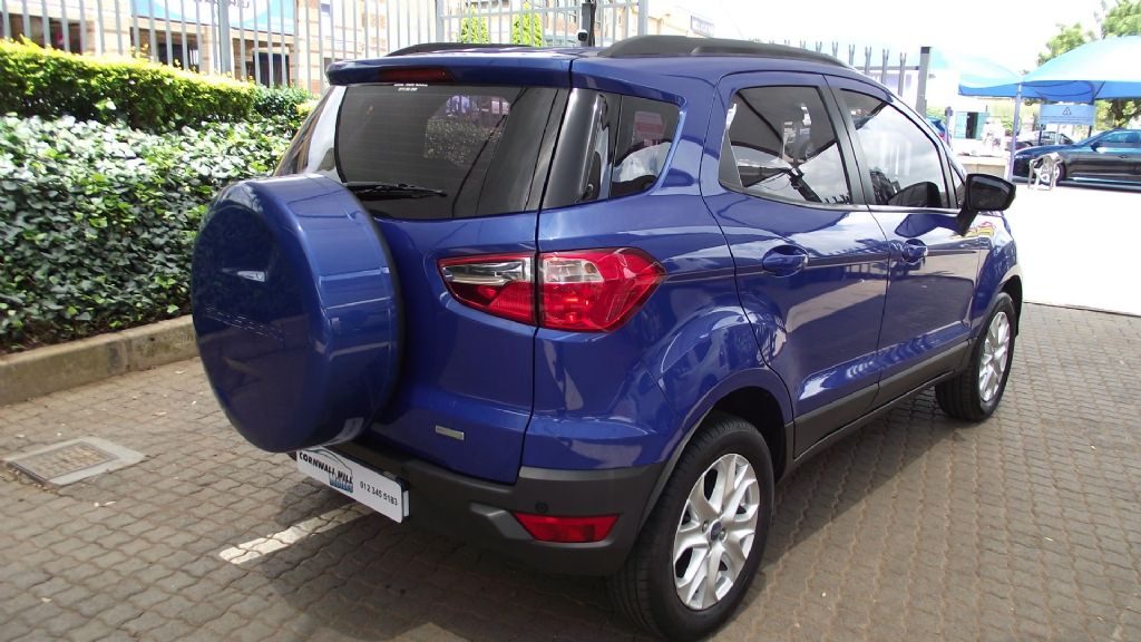 used-ford-ecosport-3269991-10.jpg