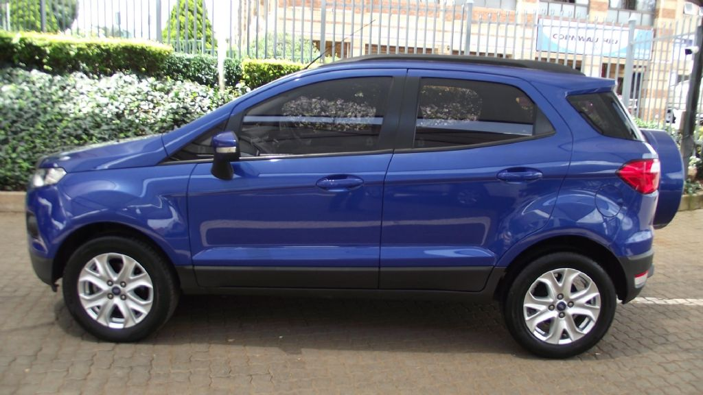 used-ford-ecosport-3269991-4.jpg