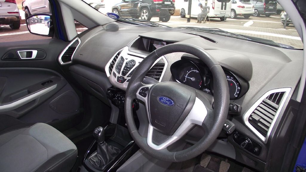 used-ford-ecosport-3269991-6.jpg