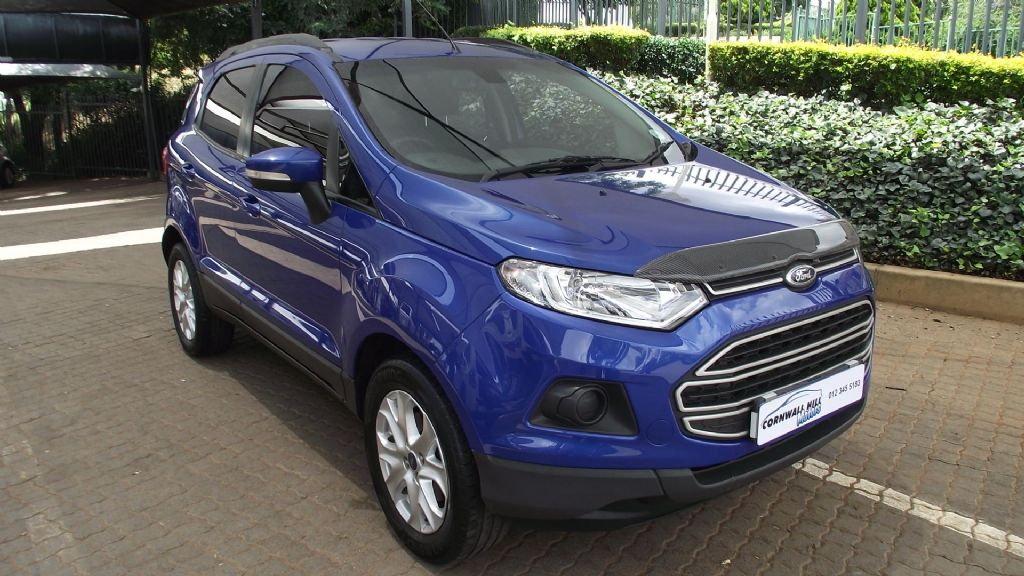 used-ford-ecosport-3269991-9.jpg