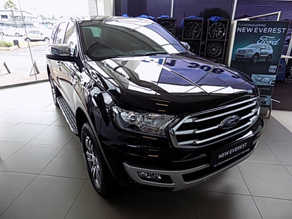 used-ford-everest-2716512-1.jpg