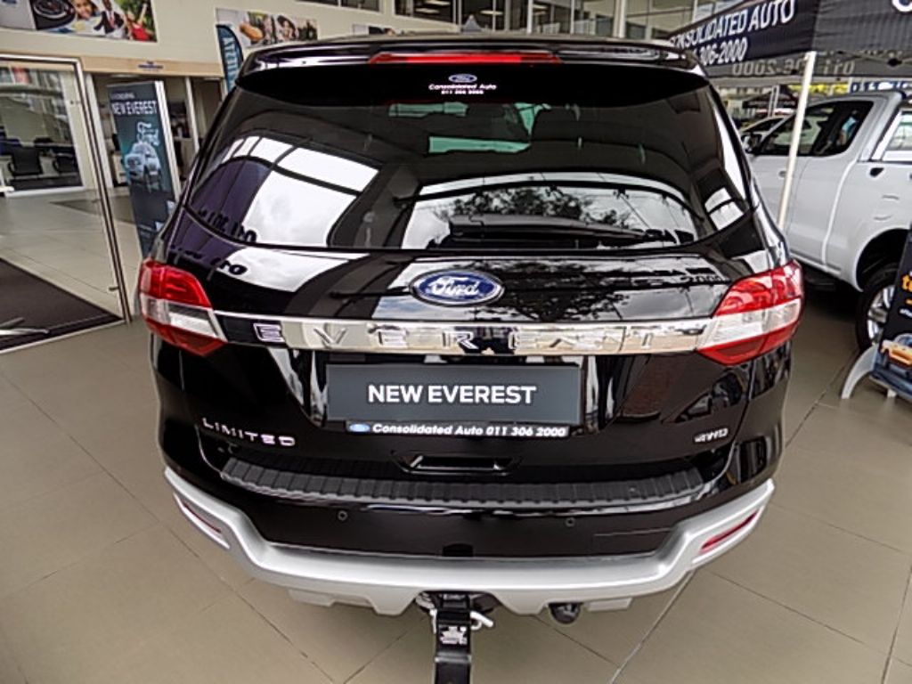 used-ford-everest-2716512-3.jpg