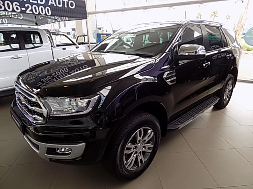 used-ford-everest-2716512-8.jpg