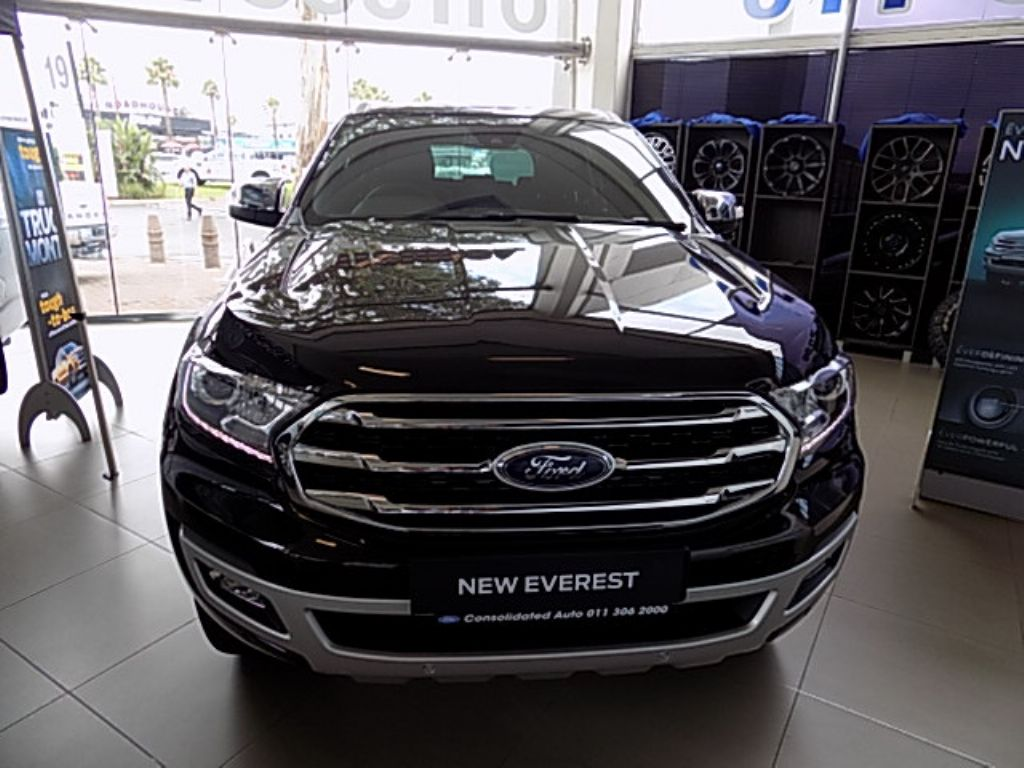 used-ford-everest-2716512-9.jpg