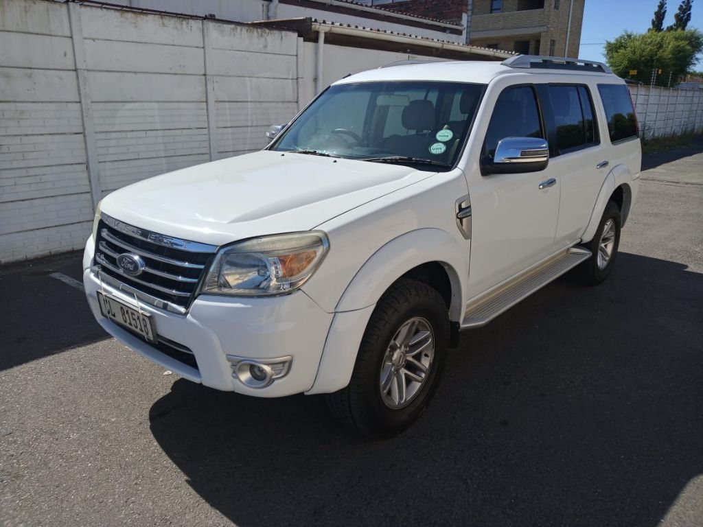 used-ford-everest-3250378-2.jpg