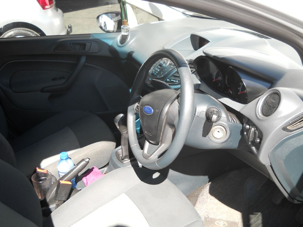 used-ford-fiesta-2476096-9.jpg