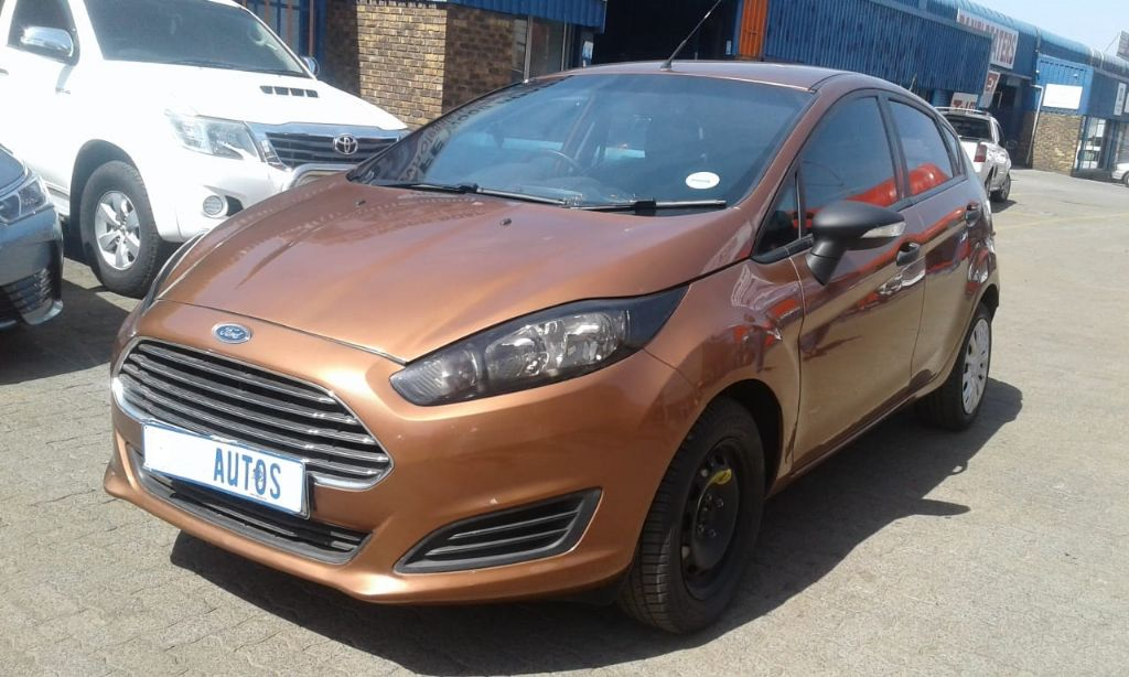 used-ford-fiesta-2626410-1.jpg