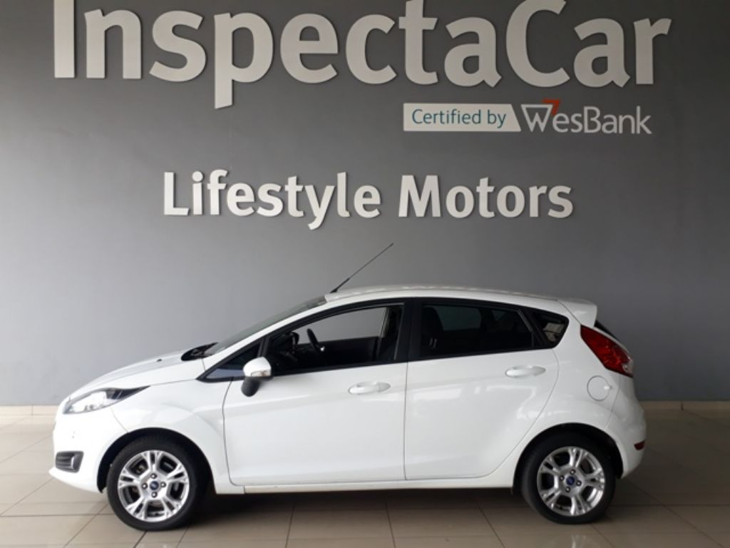used-ford-fiesta-2774961-1.jpg