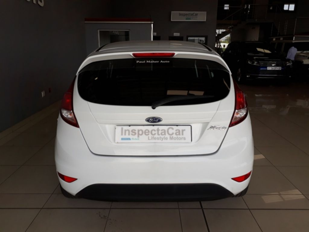 used-ford-fiesta-2774961-3.jpg