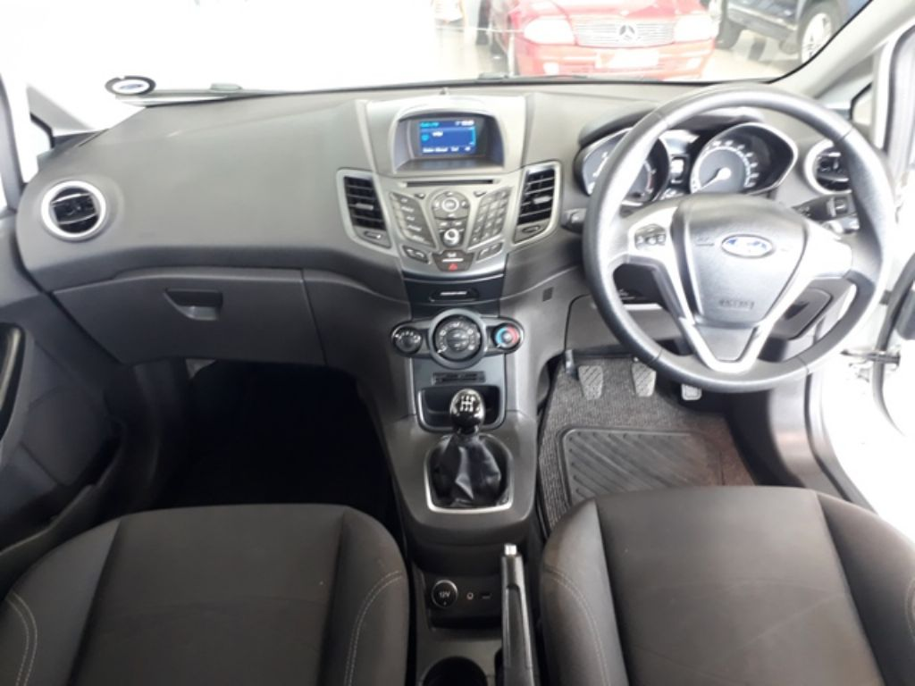 used-ford-fiesta-2774961-8.jpg