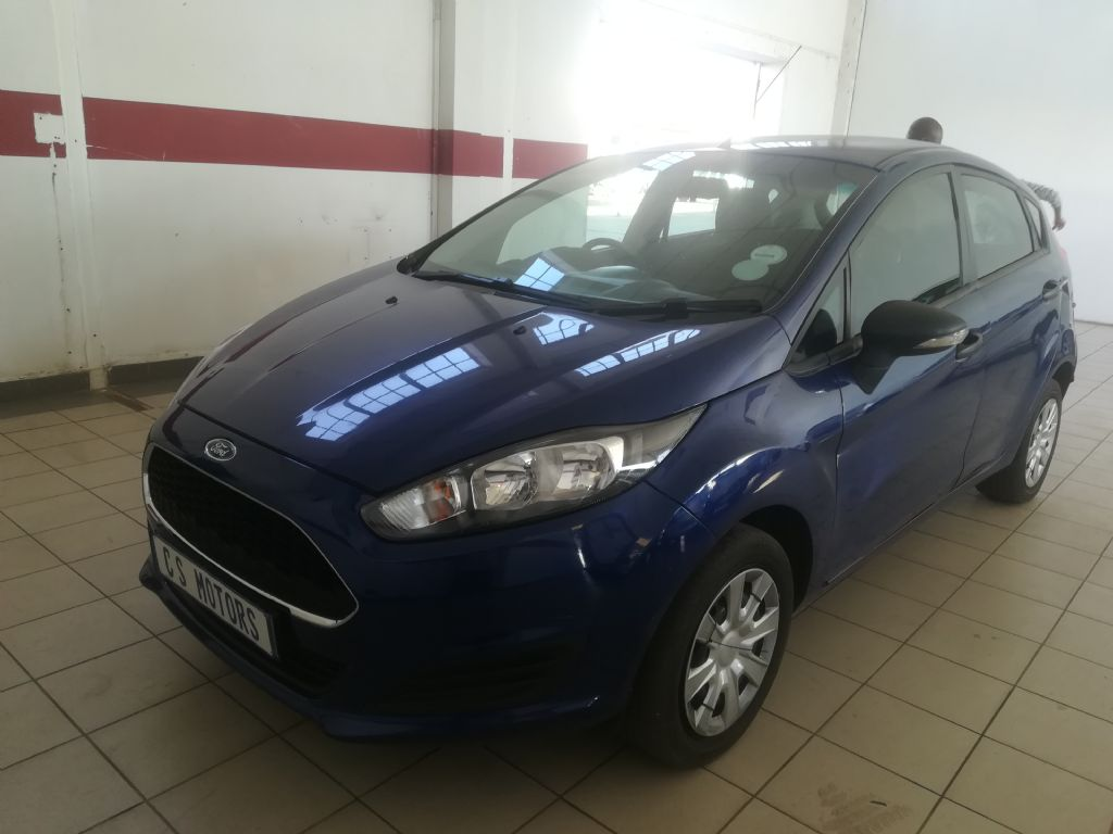 used-ford-fiesta-2936552-3.jpg