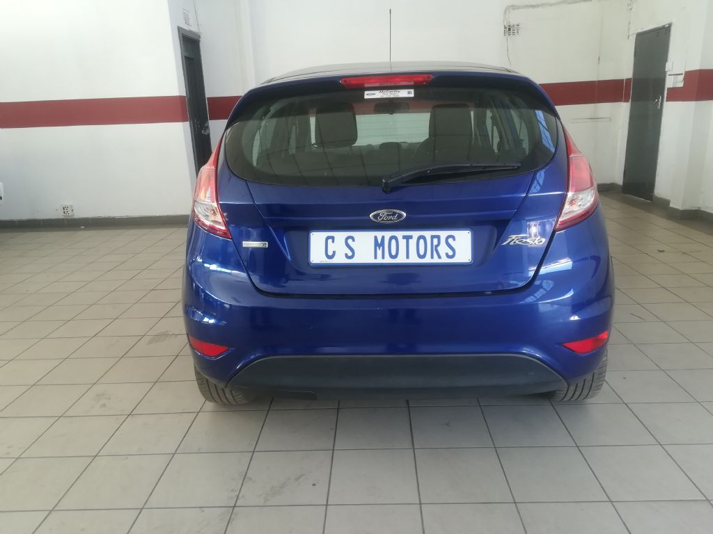 used-ford-fiesta-2936552-6.jpg