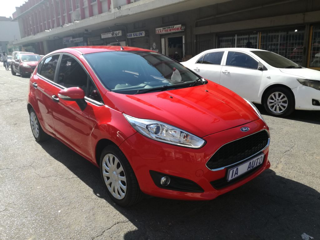 used-ford-fiesta-2941266-6.jpg