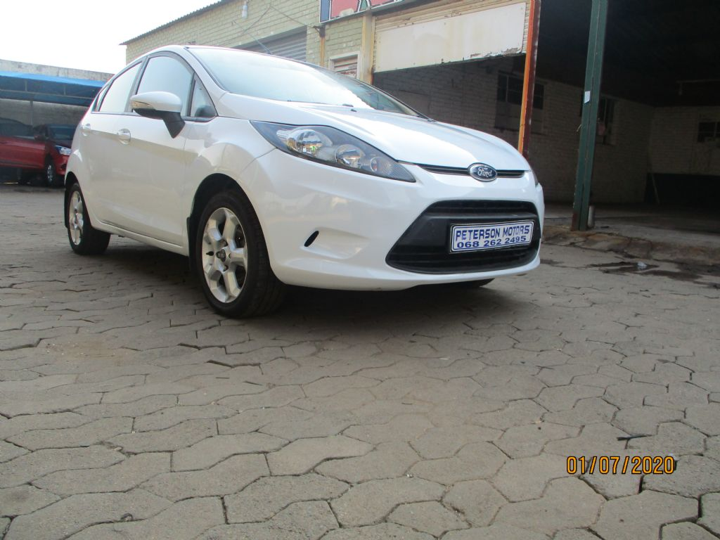 used-ford-fiesta-2965102-3.jpg