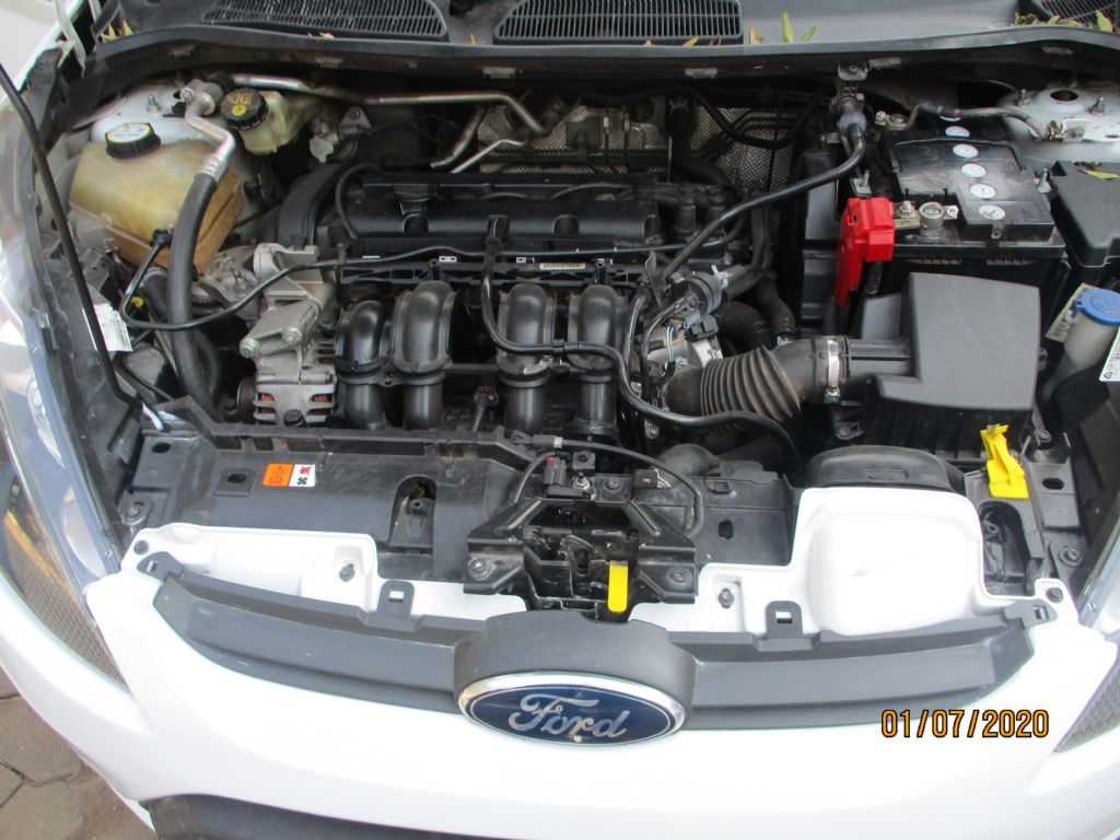 used-ford-fiesta-2965102-8.jpg