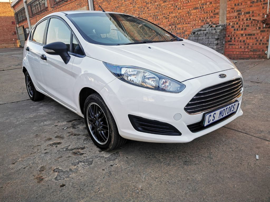 used-ford-fiesta-2980722-1.jpg