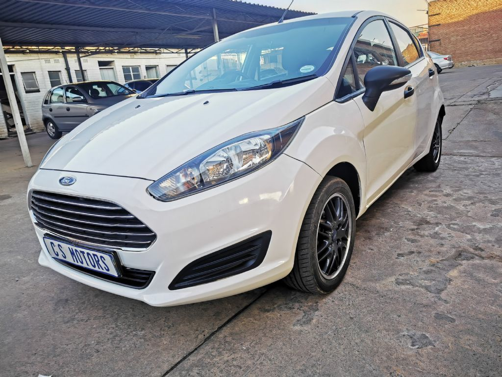 used-ford-fiesta-2980722-3.jpg