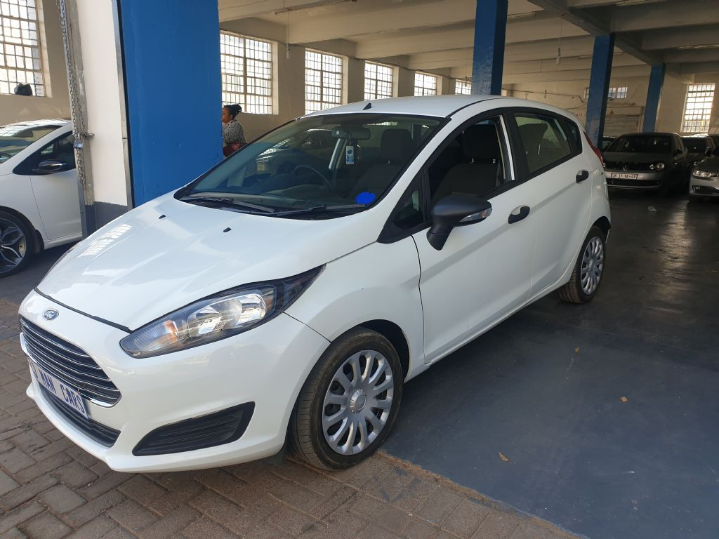 used-ford-fiesta-3018634-5.jpg