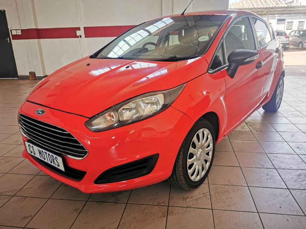 used-ford-fiesta-3090096-2.jpg