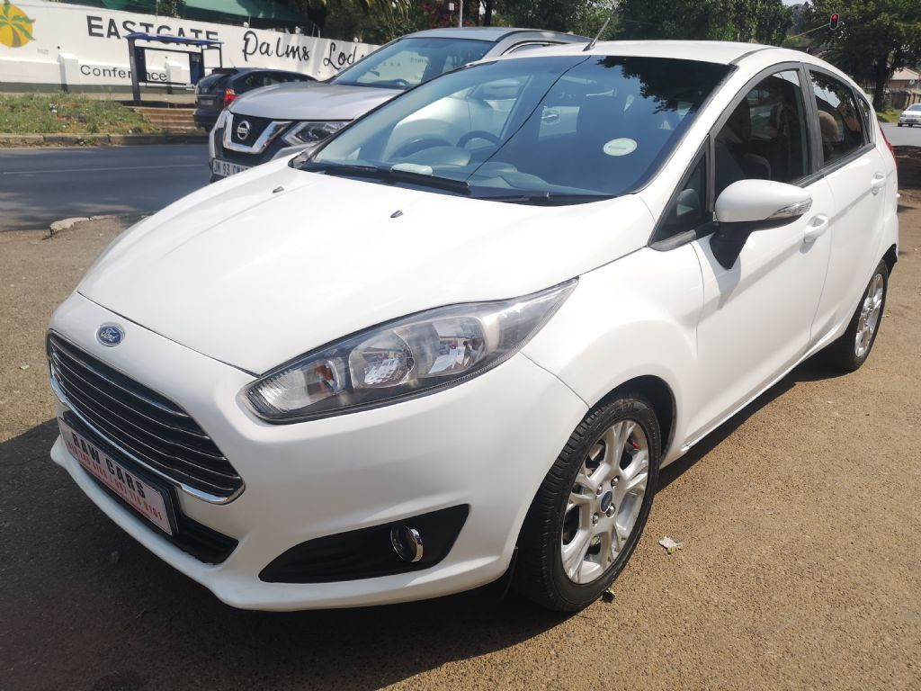 used-ford-fiesta-3103963-2.jpg
