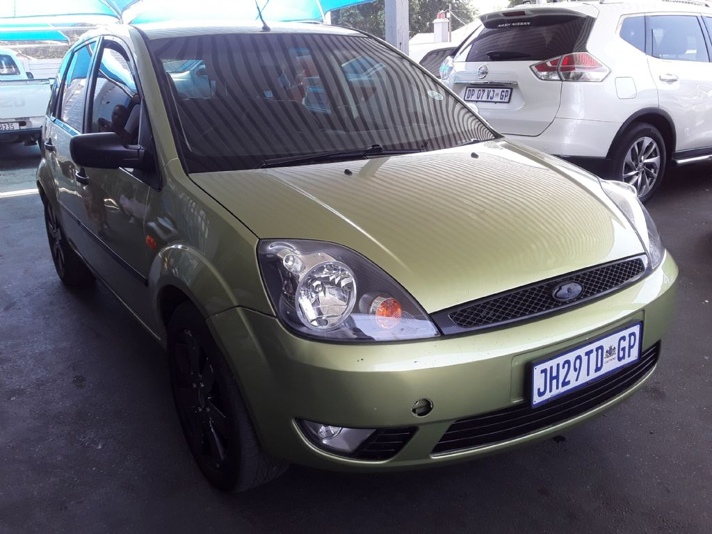 used-ford-fiesta-3110202-2.jpg