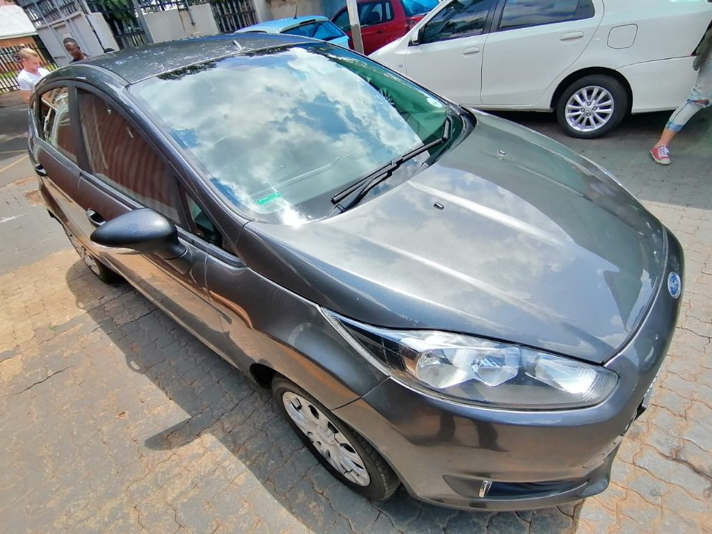 used-ford-fiesta-3126704-7.jpg