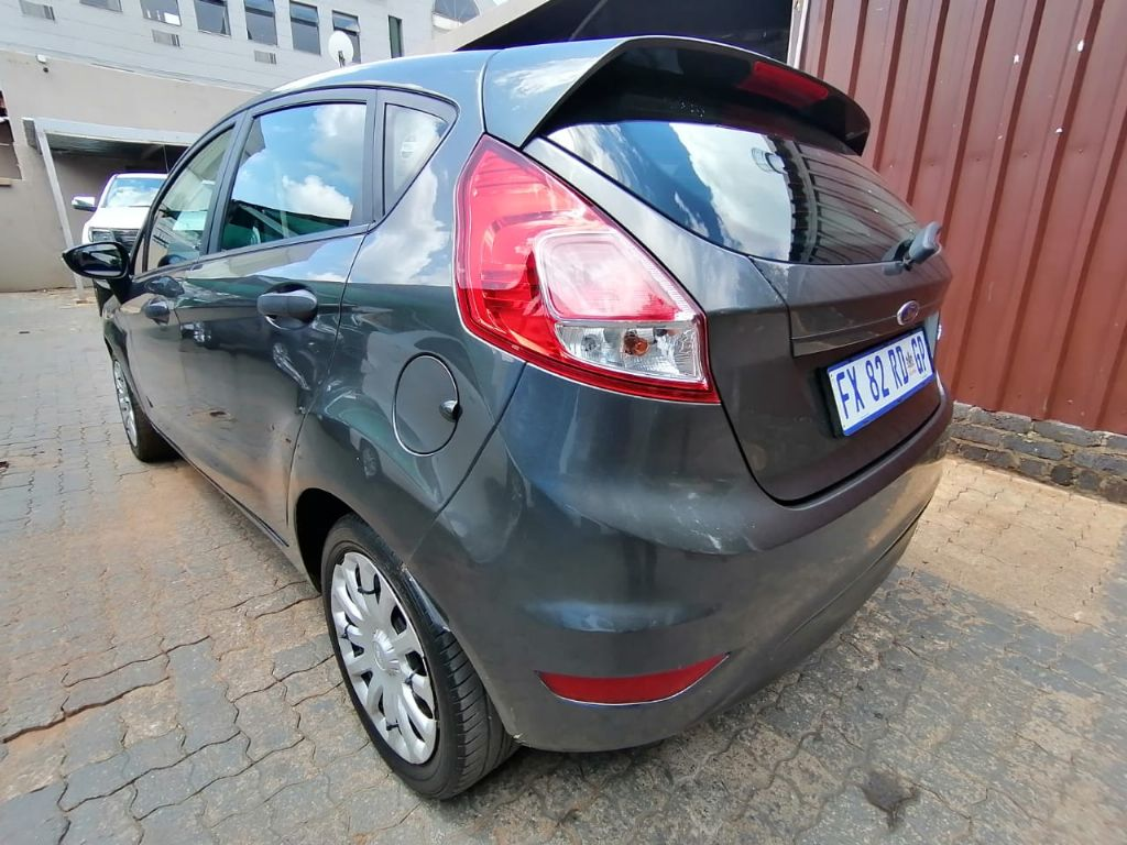 used-ford-fiesta-3126704-8.jpg