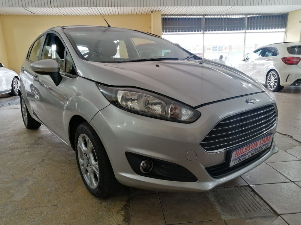 used-ford-fiesta-3176835-2.jpg
