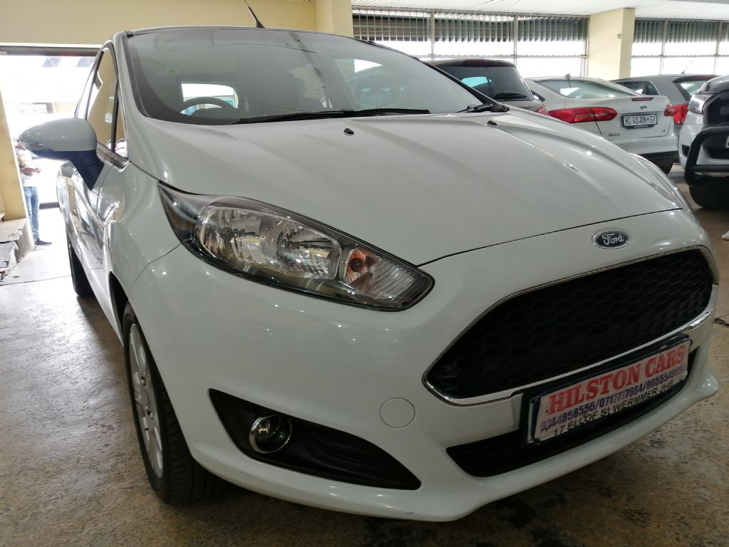 used-ford-fiesta-3203357-2.jpg