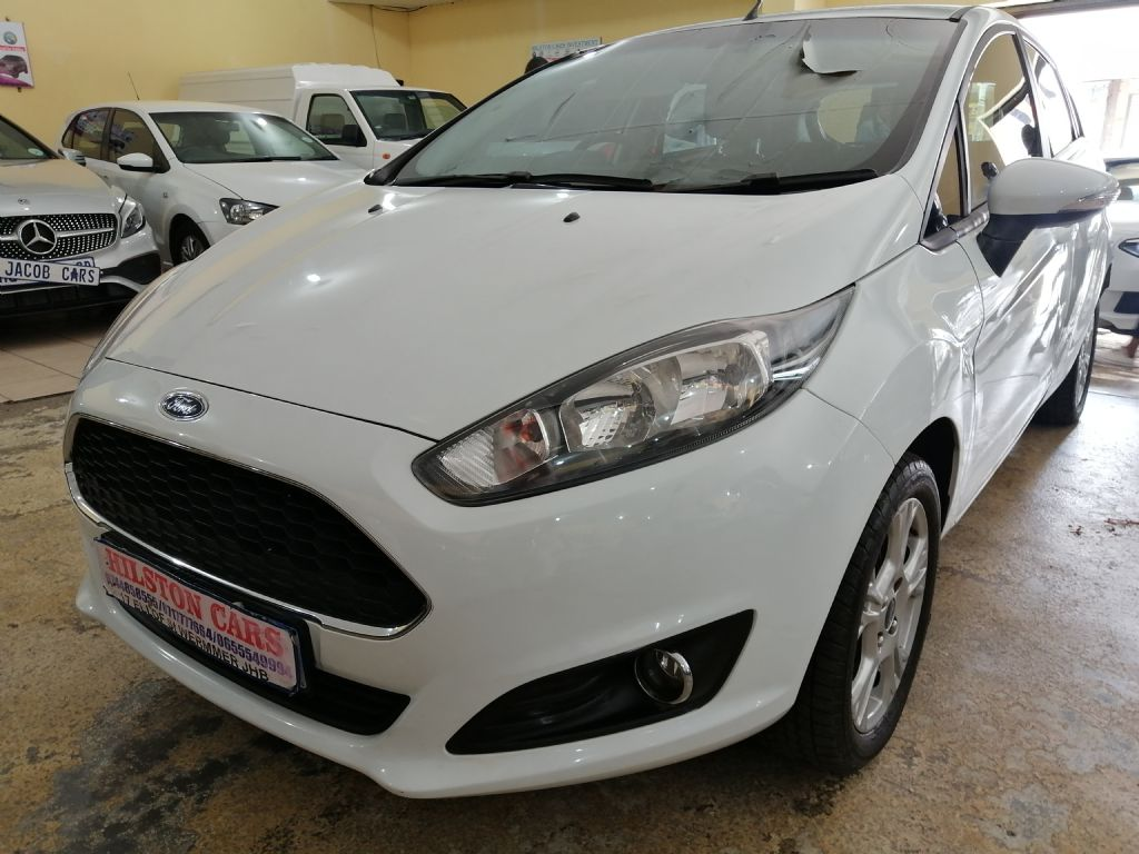 used-ford-fiesta-3203357-3.jpg