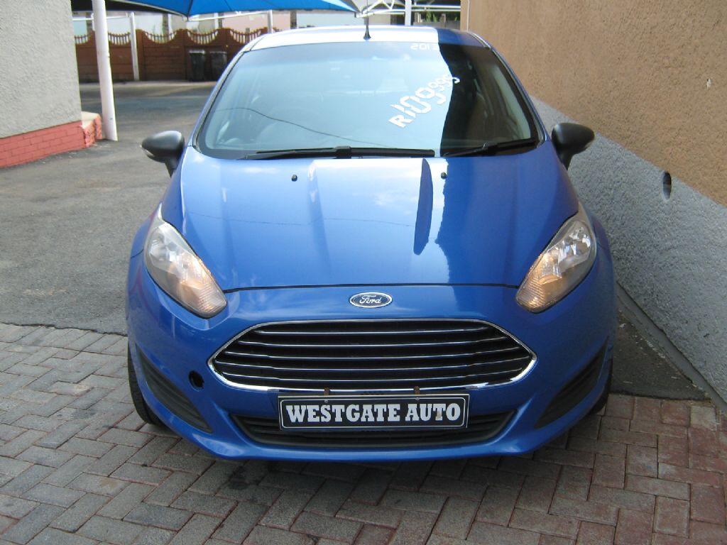 used-ford-fiesta-3204154-1.jpg