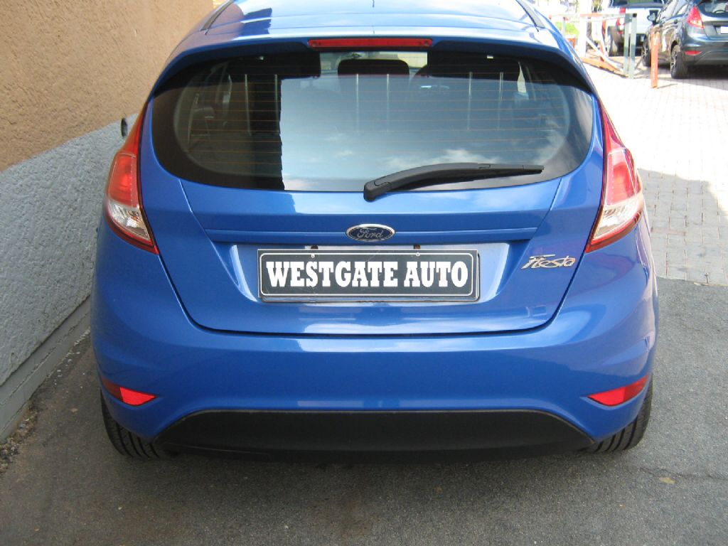used-ford-fiesta-3204154-6.jpg