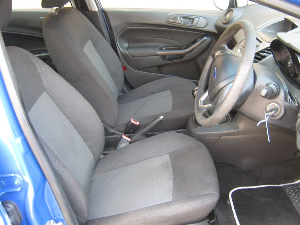 used-ford-fiesta-3204154-9.jpg