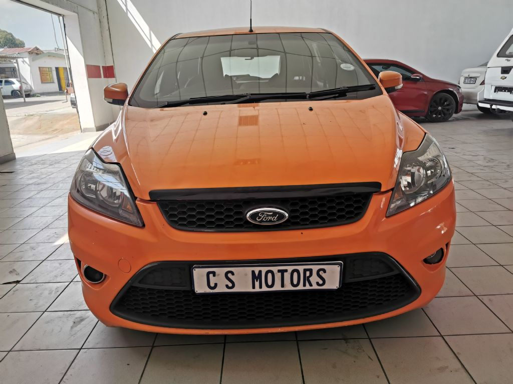 used-ford-focus-2767954-2.jpg