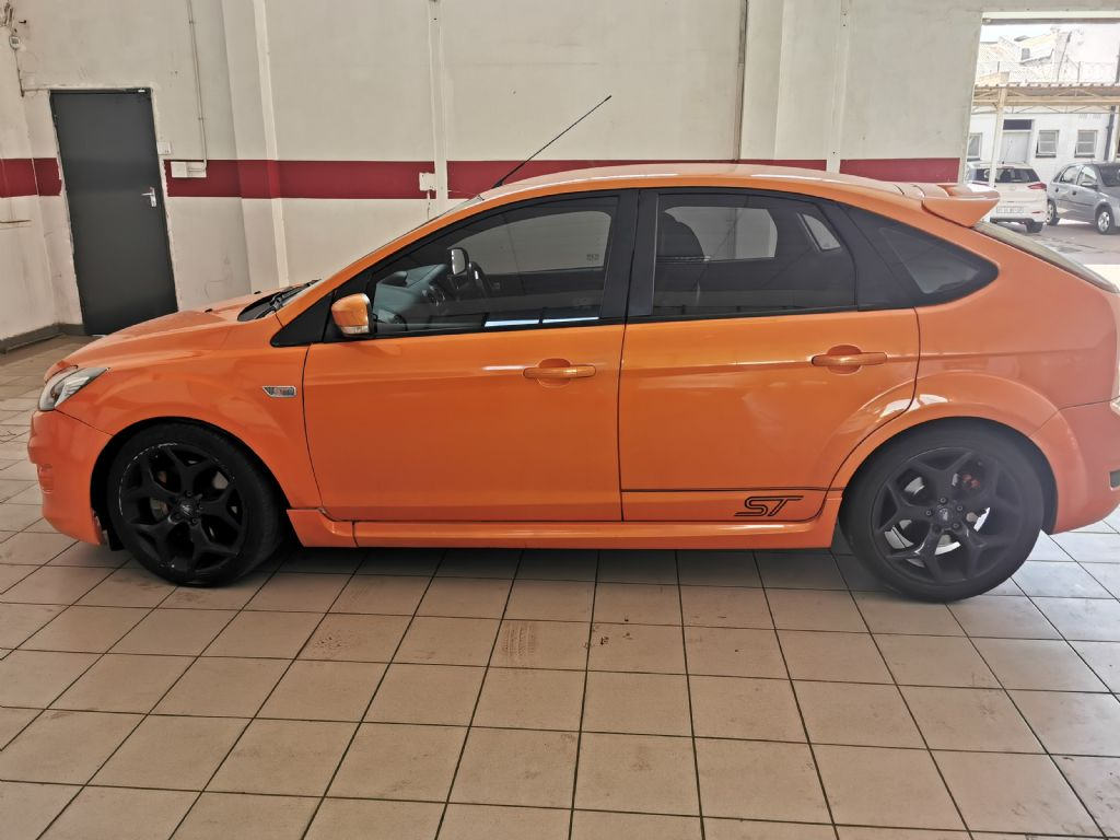 used-ford-focus-2767954-4.jpg