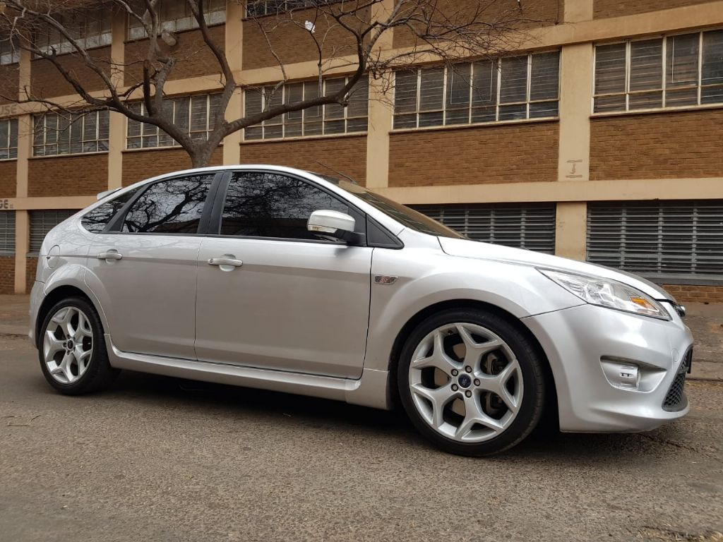 used-ford-focus-2981906-2.jpg