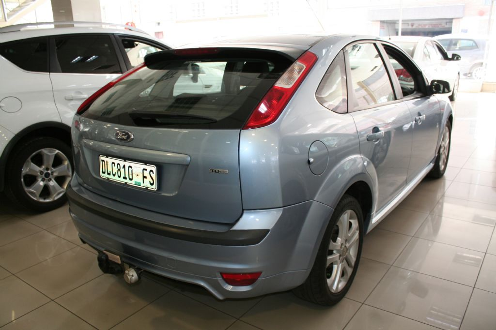 used-ford-focus-3027594-2.jpg