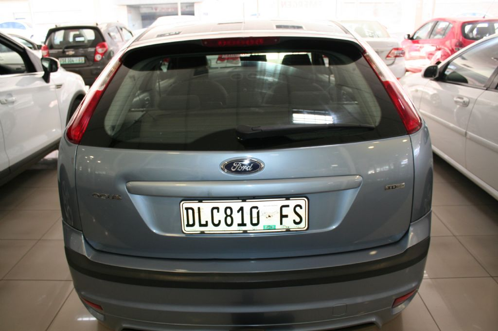used-ford-focus-3027594-3.jpg
